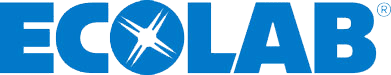 Ecolab is the global leader in water, hygiene and energy technologies, foodservice, food processing, hospitality, healthcare, industrial, and oil and gas markets