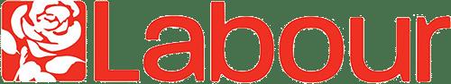 Lanarkshire Print & Media Ltd Customer - Scottish Labour Party - Pamela Nash MP